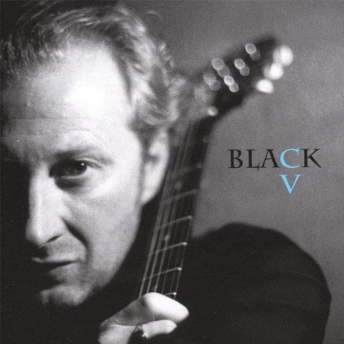 Black: Cv (Black-für Schwarz)