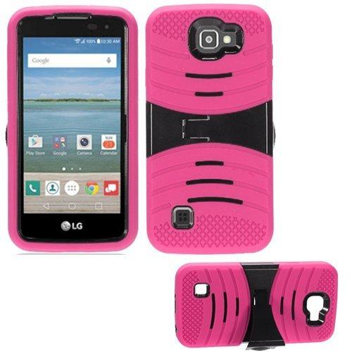 lg 4g lte phone cases - 7