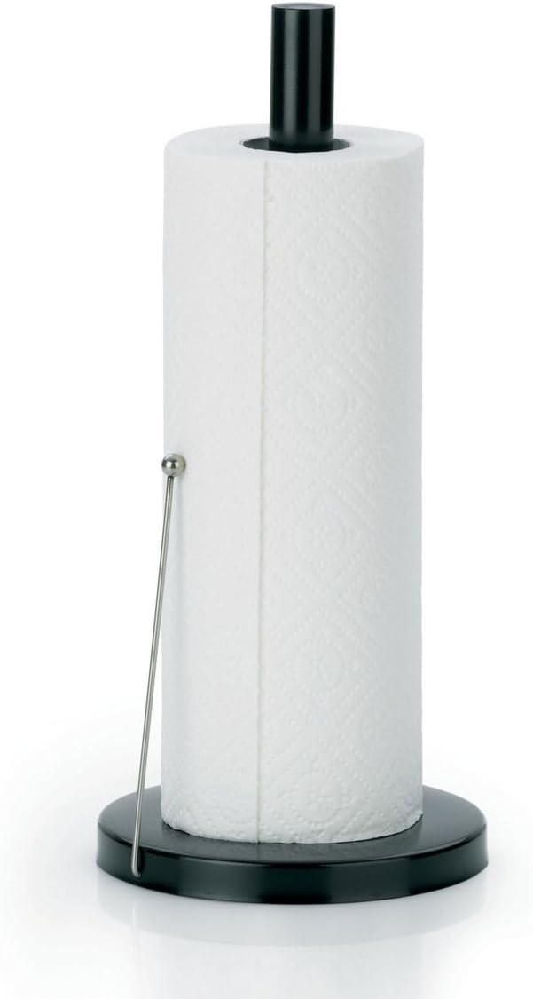 acier inoxydable mat Kela 16920 support /à essuie-tout Rollo