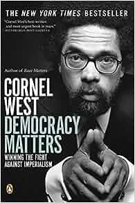 democracy matters cornel west pdf