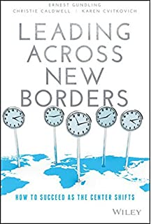The culture map breaking through the invisible boundaries of global leading across new borders how to succeed as the center shifts fandeluxe Choice Image