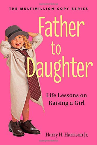 Father Daughter Revised Lessons Raising product image
