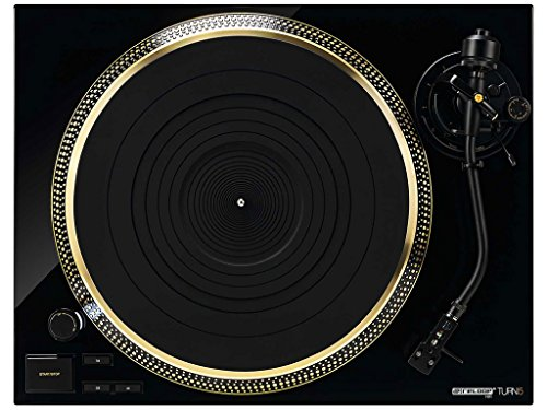 Reloop Direct Drive Hi-Fi Turntable (TURN-5), used for sale  Delivered anywhere in USA