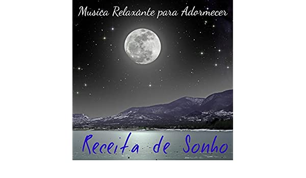 Saco de Dormir (Ondas Delta para Dormir) by Musica Para Dormir on Amazon Music - Amazon.com