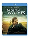 Dances with Wolves poster thumbnail