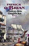 Hafen des Unglücks