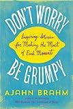 Don't Worry, Be Grumpy, Ajahn Brahm, 1614291675