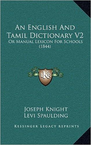 lexicon 200 manual
