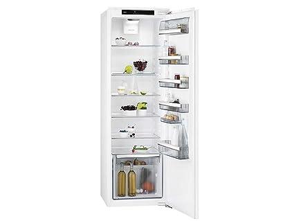 Aeg Kühlschrank Garantie : Aeg skd c kühlschrank a kühlteil l amazon