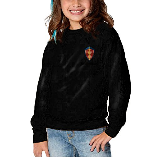 kaiququ-toddler-sweatshirt-koenigsegg-car-logo-baby-pullover-sweatshirt