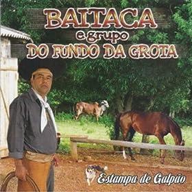 Amazon.com: Gastando o Taco da Bota: Various artists: MP3 Downloads