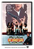 Buy Mi Vida Loca (My Crazy Life)
