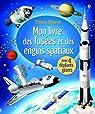 Mon livre des fusées et des engins spatiaux par Stowell