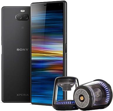 Sony Xperia 10 Smartphone Desbloqueado 64 GB (I3123) con Altavoz ...