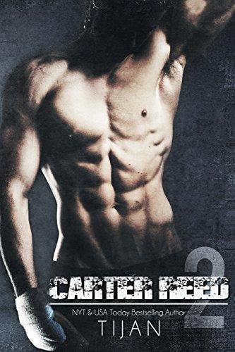 Carter Reed 2: Carter Reed Series