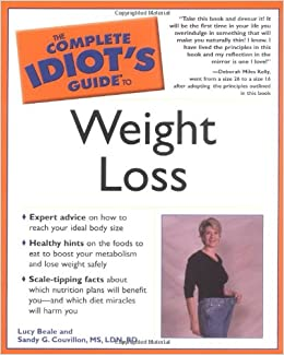 Weight loss without parents knowing