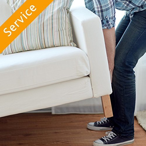 sofa-or-couch-removal-commercial-4-seater-or-larger