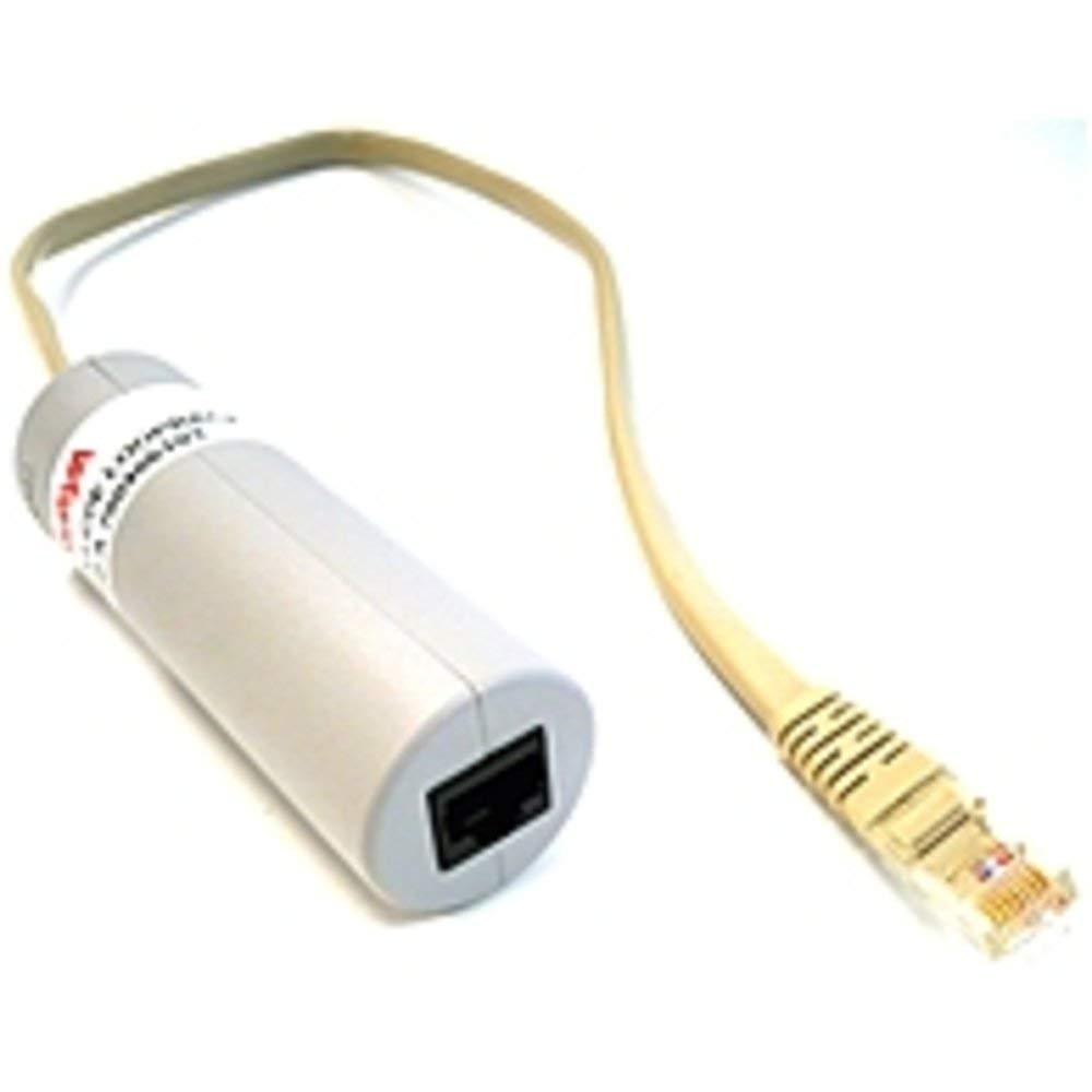 Ava - Avaya Loopback Cable - 700406101 (Certified Refurbished)