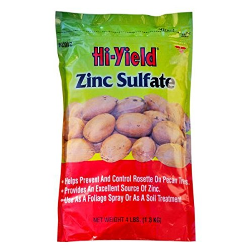 hi-yield-zinc-sulfate-4-pounds
