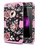 Topsky iPhone 6 Plus Case,iPhone 6s Plus Case - Best Reviews Guide