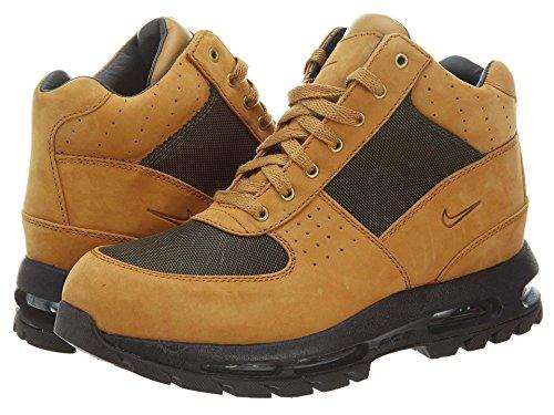 Nike Air Max Goadome Ii F Herre 307889-773 Hvede / Mørke Hær 0yGkBUaiD
