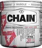 EXT Sports Chain Diet Supplement, Watermelon, 0.55 Pound