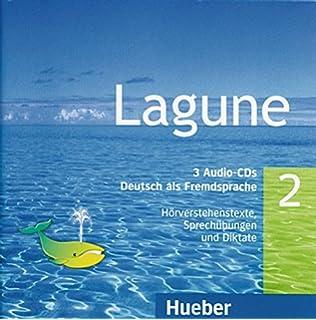 lagune 1 kursbuch audio cd download