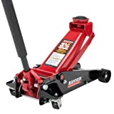 5 Ton Floor Jacks Review and Comparison