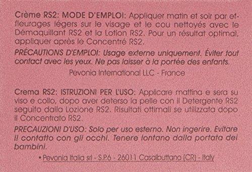 Pevonia RS2 Care Cream, 1.7 oz by Pevonia (Image #4)
