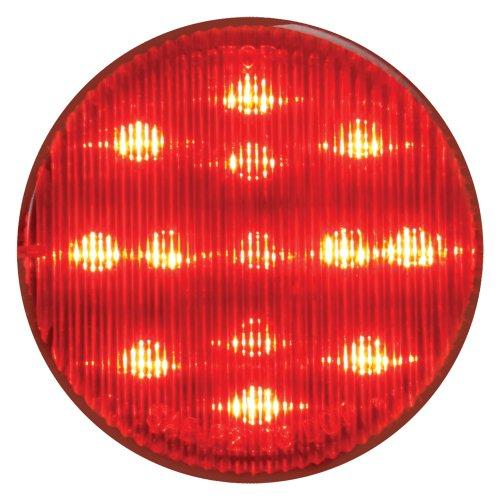 2 1/2 Inch Round Led Lights - 9