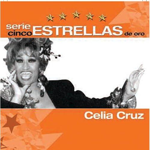 Te Busco (Album Version)
