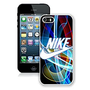 Fahionable Custom Designed Case For Htc One M9 Cover S Cover Case With Nike 15 White Phone Case