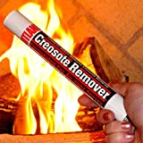 Rutland 97S Creosote Remover Formulated For