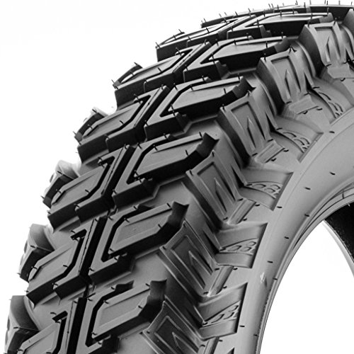 Terache STRYKER AT All Trail ATV UTV Tires 28x9-14 & 28x11-14 8 Ply (Complete Set of 4, Front & Rear) by Terache (Image #7)