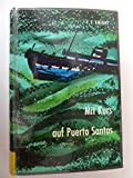 img - for Pioneers of Puerto Rico book / textbook / text book