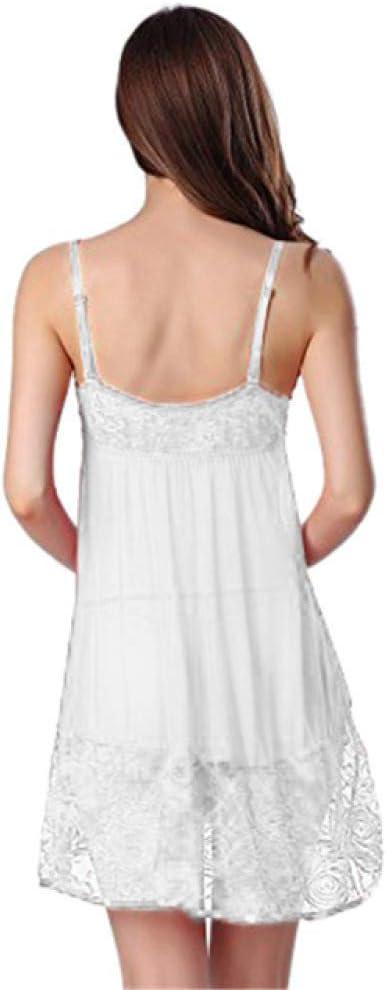 Señoras Encaje Ingreso cinturón Arco Ropa Interior Ropa Interior tentación Ropa Interior camisón Tanga Vestido de Dormir