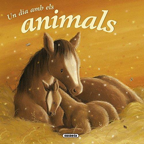 - Un dia embs els animals