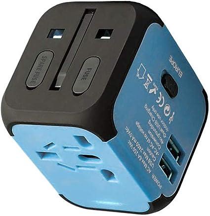 Universal Charging Adapter