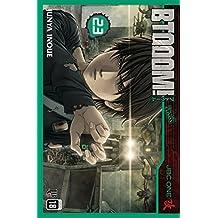 Btooom! - Volume 23