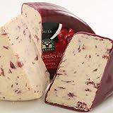 igourmet Wensleydale with Cranberries (7.5 ounce)