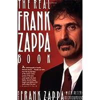 REAL FRANK ZAPPA BK