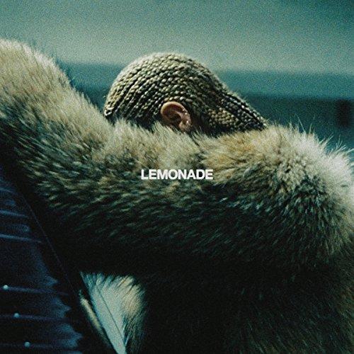 Lemonade by Sony