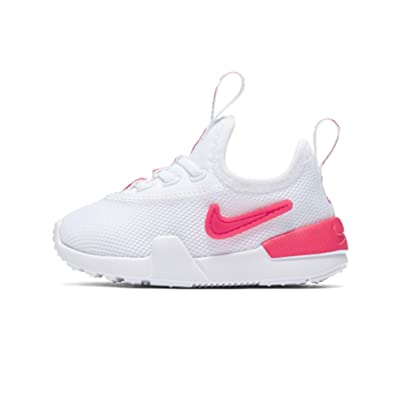 4ccaa57f40 Amazon.com | Nike Ashin Modern Se (td) Toddler Ao2131-100 | Sneakers