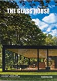 img - for The Glass House by Dorothy Hickson Dunn (2008-04-01) book / textbook / text book