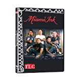 Miami Ink: In Memory Of... & Growing Up