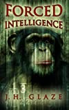 img - for Forced Intelligence book / textbook / text book