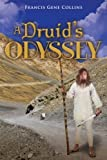 img - for A Druid's Odyssey book / textbook / text book