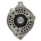 96 mustang alternator - Quality-Built 7771611N Supreme Alternator