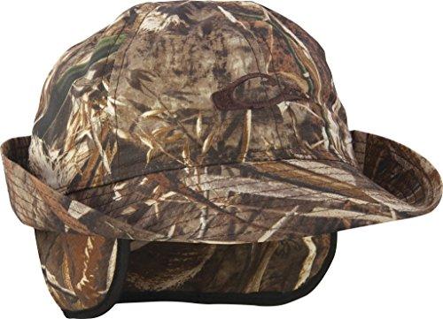 Hat, Realtree Max-5, L/XL ()