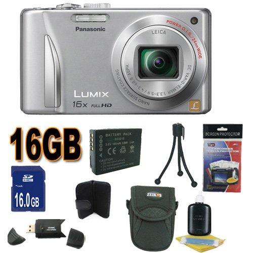 panasonic-lumix-dmc-zs15-121-mp-digital-camera-with-16x-optical-zoom-silver-bigvalueinc-accessory-sa